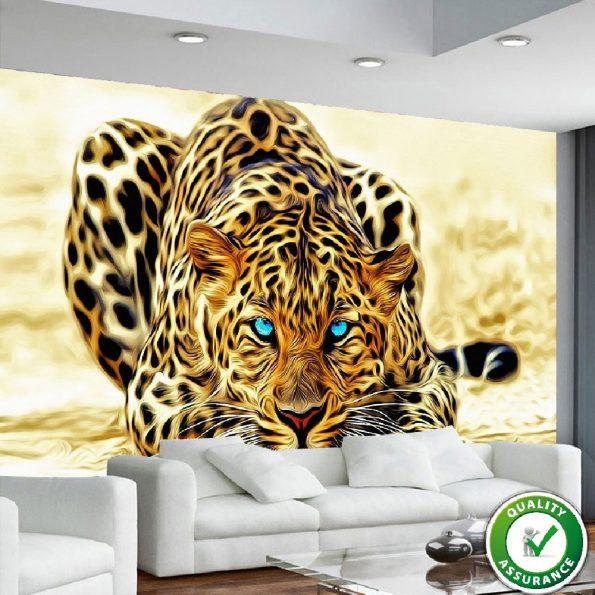 Леопард2_2