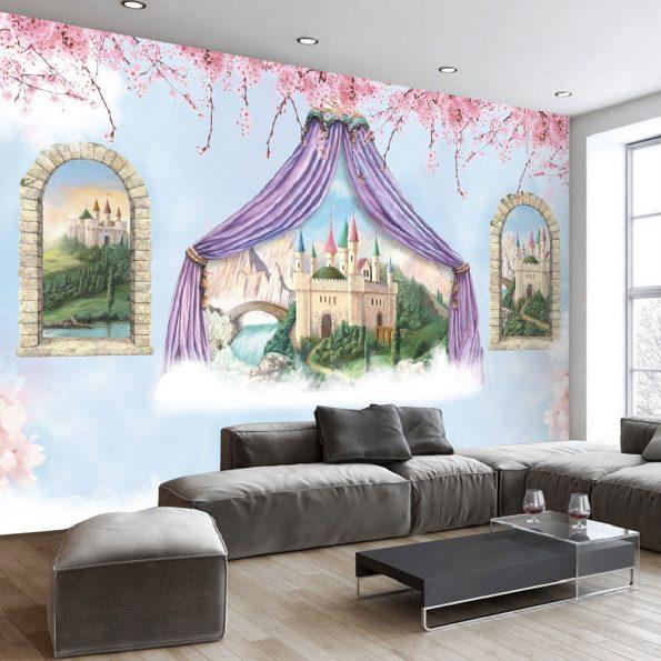 Приказен замък 2_2