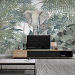Слон 2_2