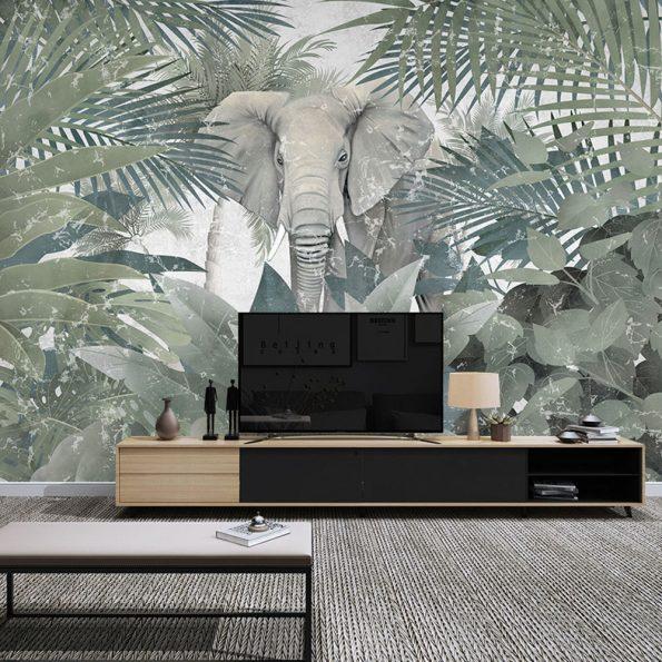 Слон 2_4
