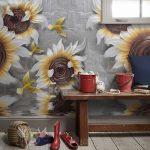 Слънчогледи 2