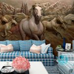 Стадо коне_1