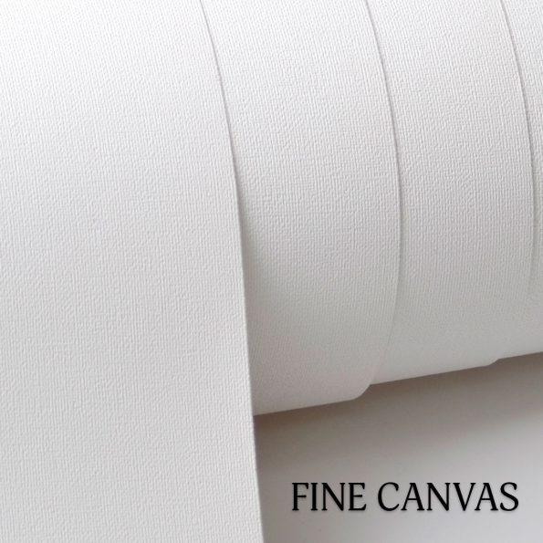 FINE-CANVAS