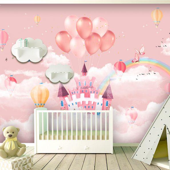 detski-fototapet-baloneno-carstvo (3)