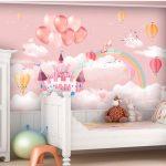 detski-fototapet-baloneno-carstvo (2)