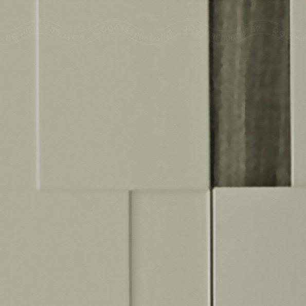fototapet-andjelo (3)