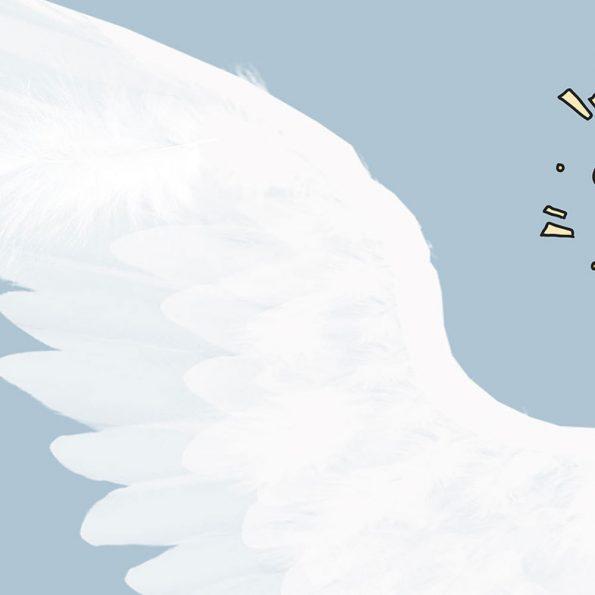 fototapet-angelski-krile (5)