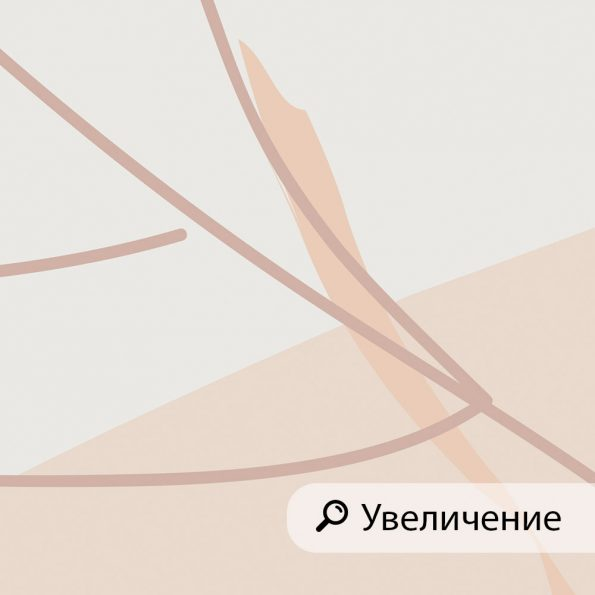 fototapet-bejovi-lista (2)