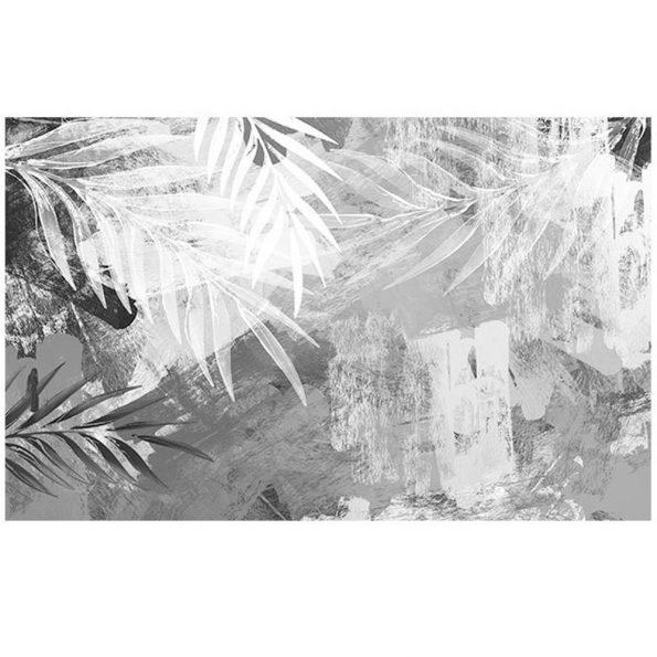 fototapet-beli-palmovi-lista (5)