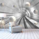 fototapet-bezkraen-tunel (1)