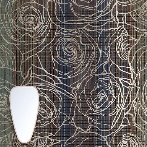 fototapet-cveten-goblen (1)