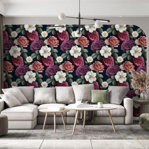 fototapet-cvetna-stena (4)