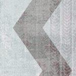 fototapet-dominiko (1)