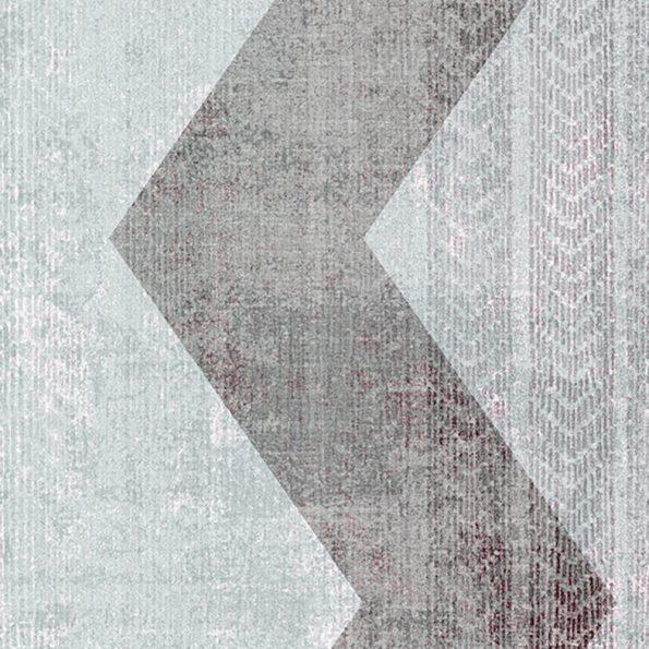 fototapet-dominiko (3)