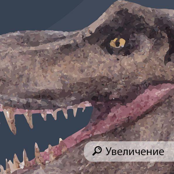 fototapet-golemi-dinozavri (1)