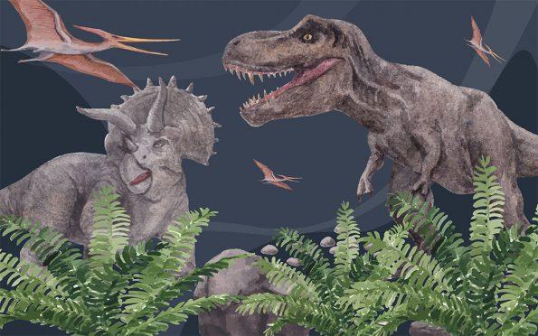 fototapet-golemi-dinozavri (11)