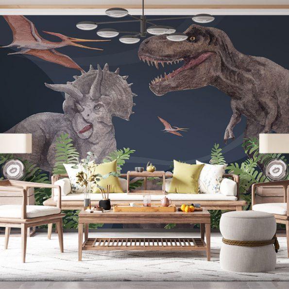 fototapet-golemi-dinozavri (3)