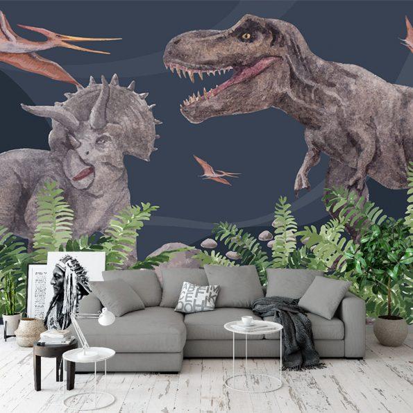 fototapet-golemi-dinozavri (4)