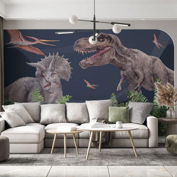 fototapet-golemi-dinozavri (6)
