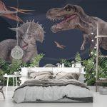 fototapet-golemi-dinozavri (2)