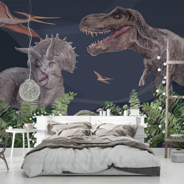 fototapet-golemi-dinozavri (8)