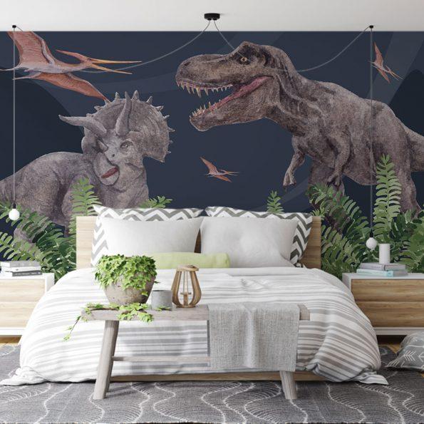 fototapet-golemi-dinozavri (9)