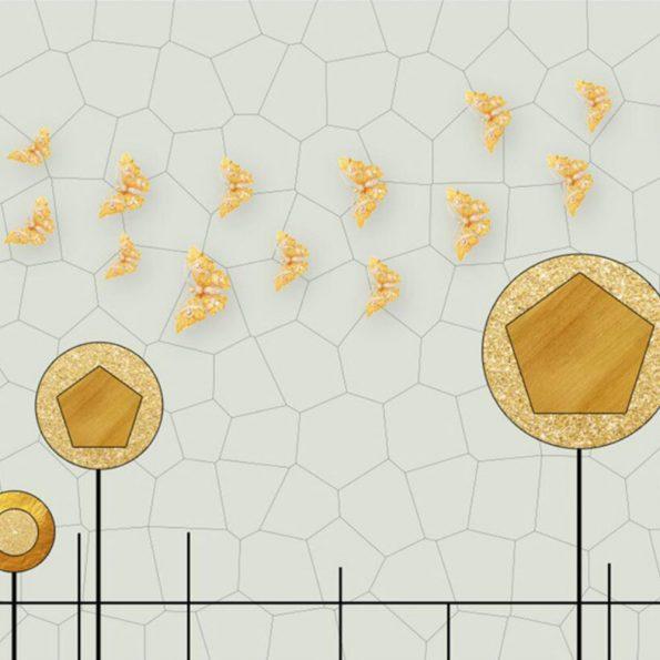 fototapet-jylti-peperudi (3)