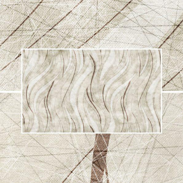 fototapet-kafqva-spirala (5)