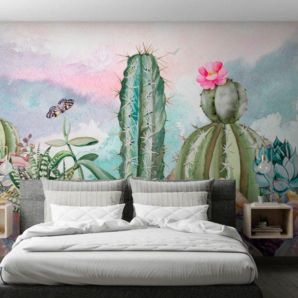 fototapet-kaktusi (4)