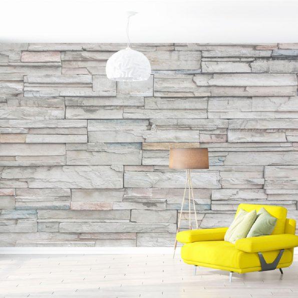 fototapet-kamenna-stena (3)