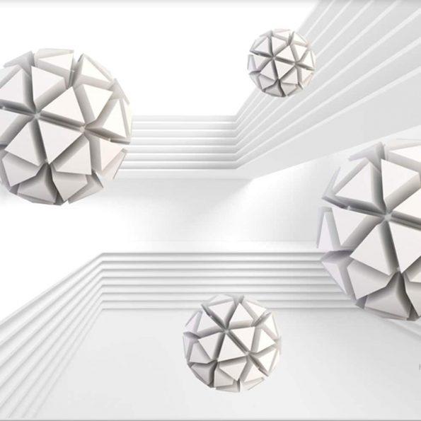 fototapet-letqshti-sferi (1)