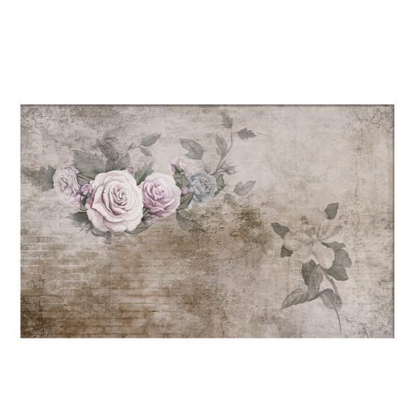 fototapet-nejna-roza (4)
