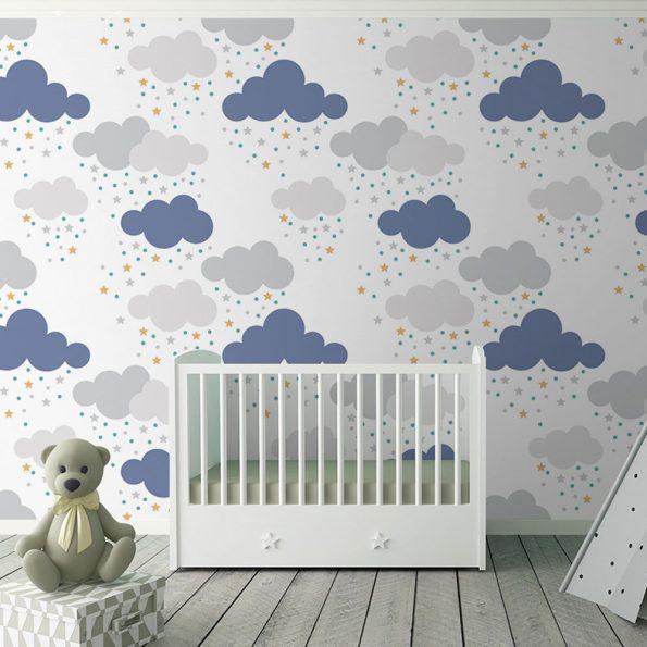 fototapet-oblaci-2(4)