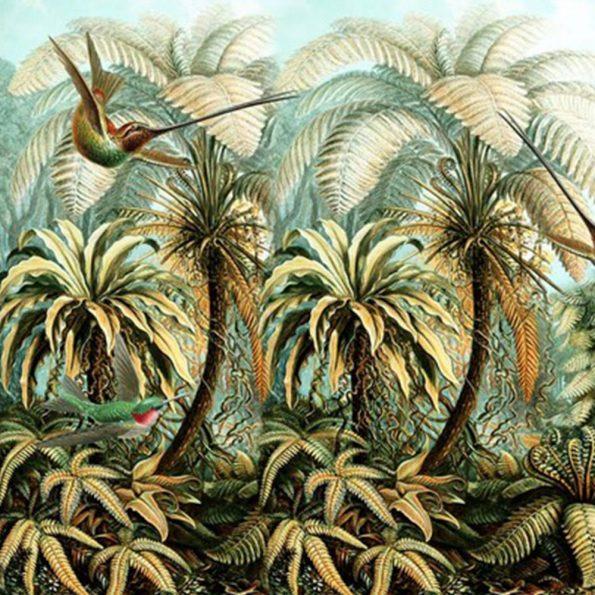 fototapet-palmova-gora (7)