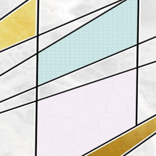 fototapet-pastelni-variacii (3)