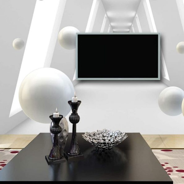 fototapet-perleni-sferi (2)