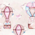 fototapet-priqteli-s-baloni (3)