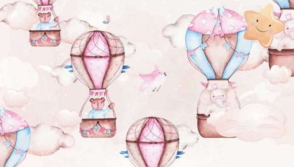 fototapet-priqteli-s-baloni (5)