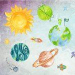 fototapet-shareni-planeti (4)