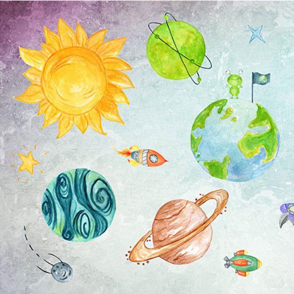 fototapet-shareni-planeti (5)