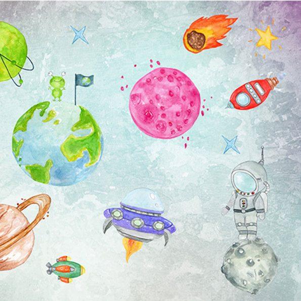 fototapet-shareni-planeti (6)