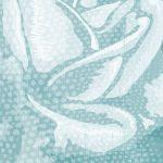fototapet-sini-rozi (2)