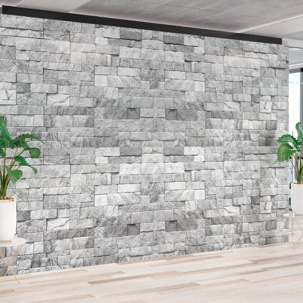 fototapet-siva-kamenna-stena (2)