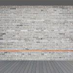fototapet-siva-tuhlena-stena (1)