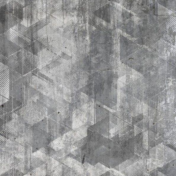 fototapet-sivi-rombove (3)