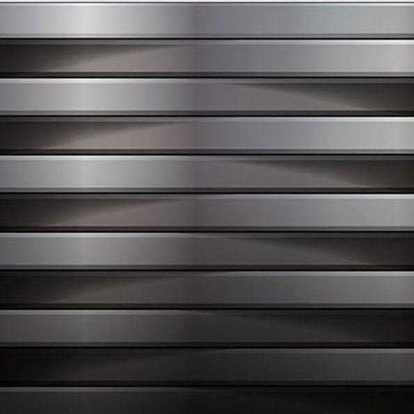 fototapet-triizmerna-iliuziq (4)