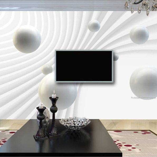 fototapet-triizmerni-perli (2)