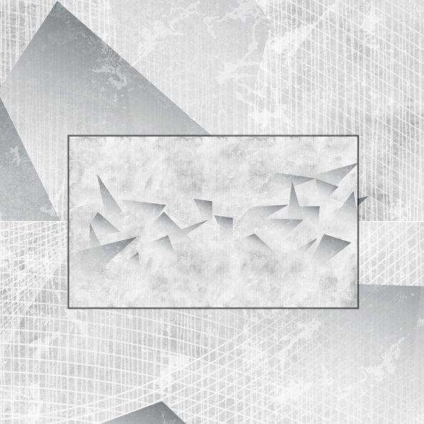 fototapet-triizmerni-sivi-figuri (4)