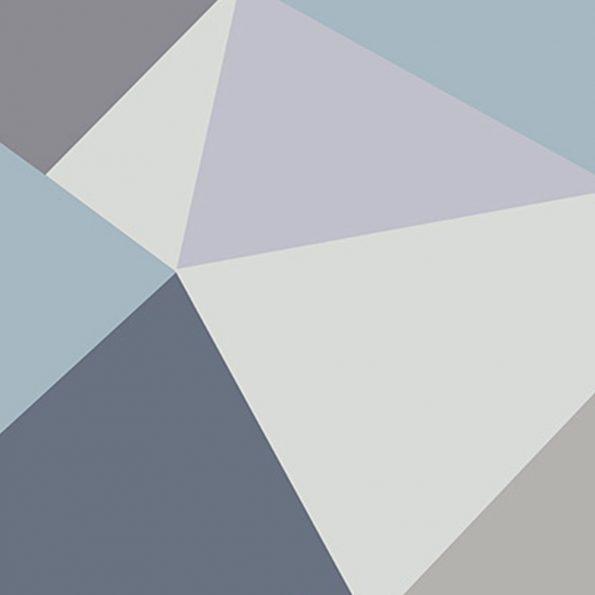 fototapet-triygylna-mozaika-3 (3)