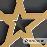 fototapet-zvezdna-mreja (3)